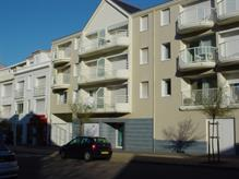 APPA 00479-APPARTEMENT-LES SABLES D'OLONNE